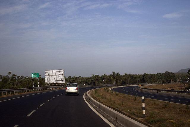 Anandapuram