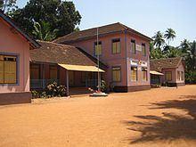 Anandashram High School, Bankikodla httpsuploadwikimediaorgwikipediacommonsthu