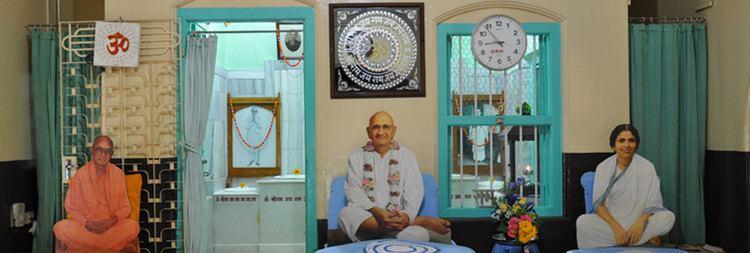 Anandashram, Kanhangad wwwanandashramorgwpcontentuploads201610sli