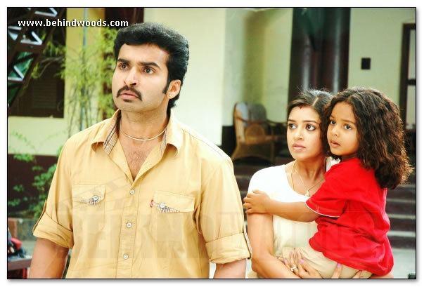 Anandhapurathu Veedu Ananthapurathu Veedu Movie Images Tamil Movie Nandaa Chaya Singh
