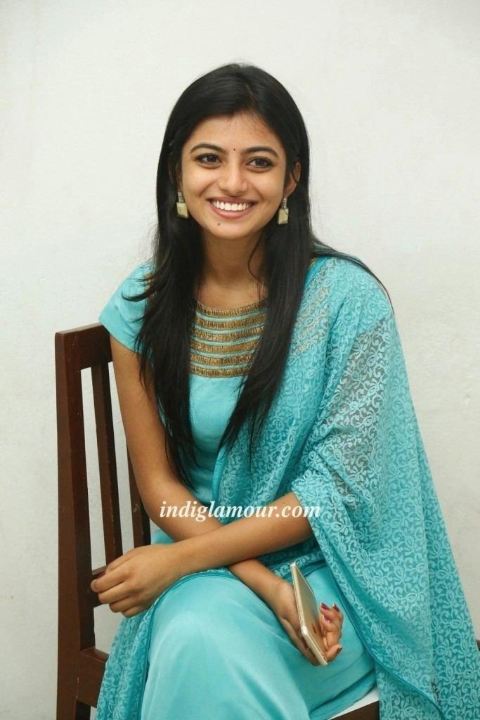 Anandhi Anandhi Actress Gallery Anandhi images Anandhi stills
