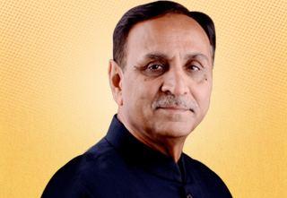 Anandiben Patel Tarnetar Trineteshwar Mahadev Fair Surendranagar Than