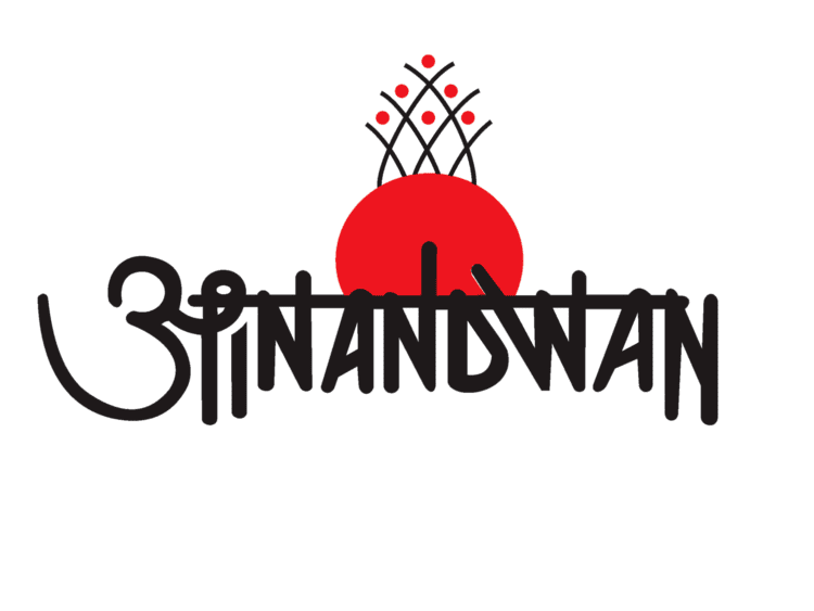 Anandwan static1squarespacecomstatic57c50ac1e58c625a7e3