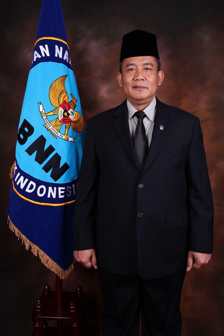 Anang Iskandar About Me Anang Iskandar