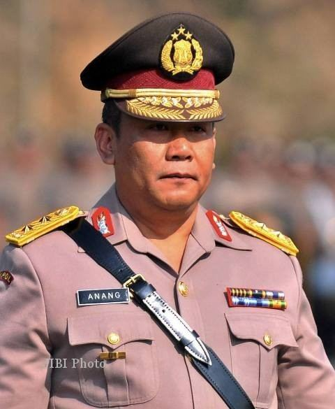 Anang Iskandar Biografi Profil Biodata Biografi Anang Iskandar