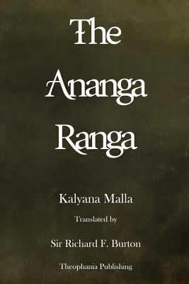 Ananga Ranga t1gstaticcomimagesqtbnANd9GcQfCszQ9MXtIrjBk