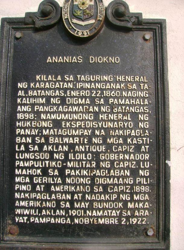 Ananias Diokno httpsfilipinoscribblesfileswordpresscom2009