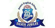 Anant English School httpsuploadwikimediaorgwikipediacommonsthu