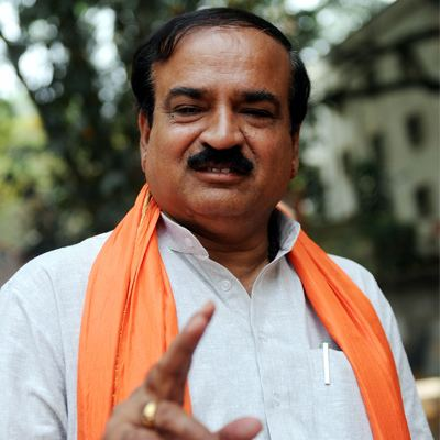 Anant Kumar Senior leader Ananth Kumar made BJP39s Bihar election in