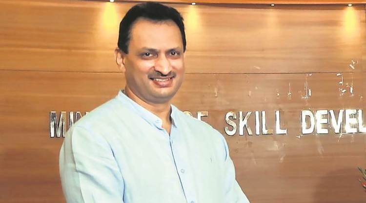 Anant Kumar Hegde MoS Anantkumar Hegde faces two cases Beating doctors hate speech
