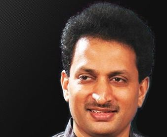 Anant Kumar Hegde Wipe out Islam says BJP MP Anant Kumar Hegde video goes viral