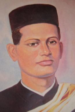 Anant Laxman Kanhere httpsuploadwikimediaorgwikipediaenbbfKan