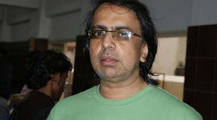Anant Mahadevan Vishwaroopam 239 will showcase my range as actor Ananth