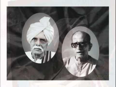 Anant Manohar Joshi Pandit Anant Manohar Joshi sings Raga Yaman YouTube