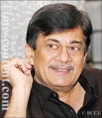 Anant Nag Bollywood Actors Anant Nag