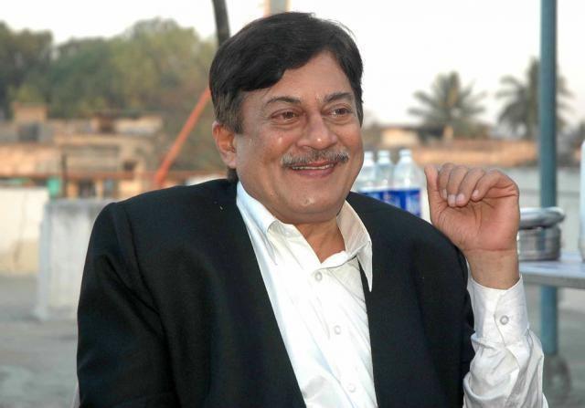 Anant Nag Anant Nag Kannada Film Actor Photo Gallery and
