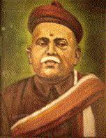 Anant Shivaji Desai httpsuploadwikimediaorgwikipediaen997Ana