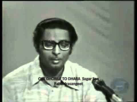 Ananta Kandali Ananta Kandali on Wikinow News Videos Facts