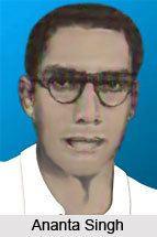 Ananta Singh wwwindianetzonecomphotosgallery904AnantaSi