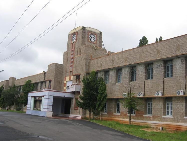 Anantapur, Andhra Pradesh Beautiful Landscapes of Anantapur, Andhra Pradesh