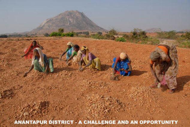 Anantapur district wwwafecologycentreorgsitesdefaultfilespictu