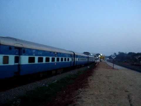 Anantapuri Express httpsiytimgcomviEmg05jYaUkhqdefaultjpg