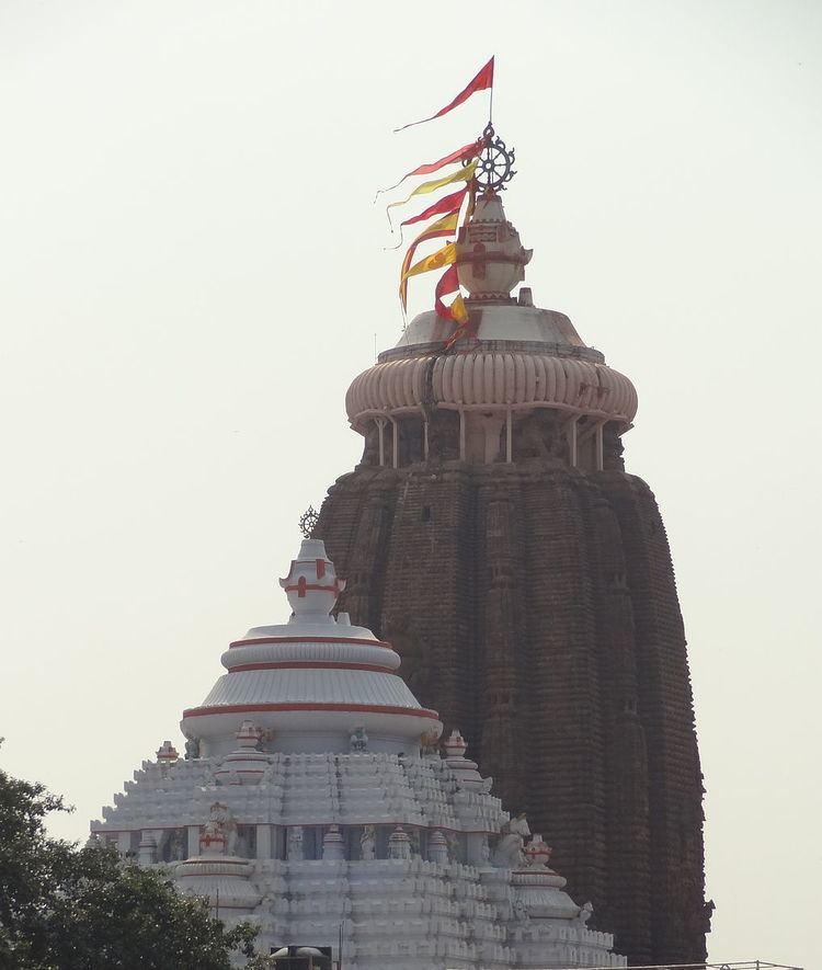Anantavarman Chodaganga