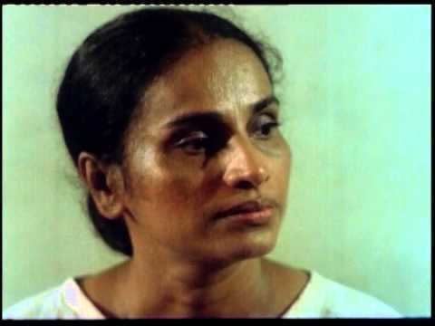 Anantha Rathriya Anantha Rathriya Part 77 Full Length Sinhala Movie YouTube