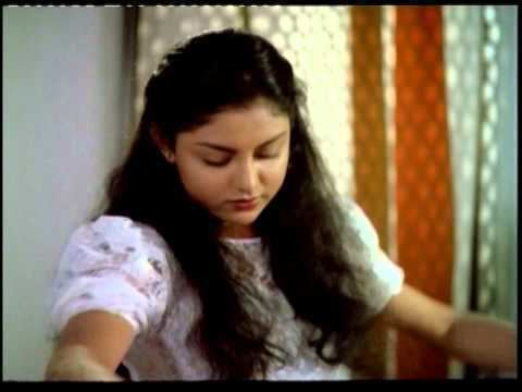 Anantha Rathriya Anantha Rathriya Part 57 Full Length Sinhala Movie YouTube