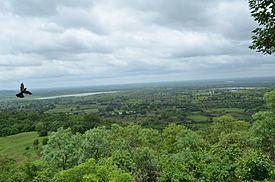Ananthagiri Hills httpsuploadwikimediaorgwikipediacommonsthu