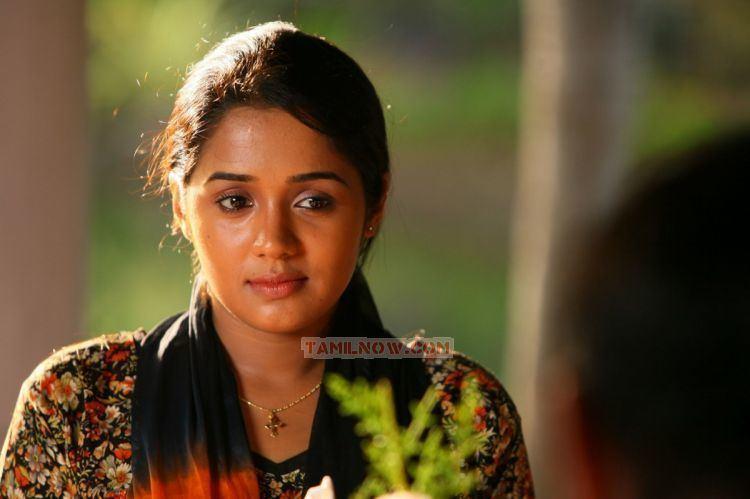 Ananya (actress) Tamil Actress Ananya 9877 Tamil Actress Ananya Photos