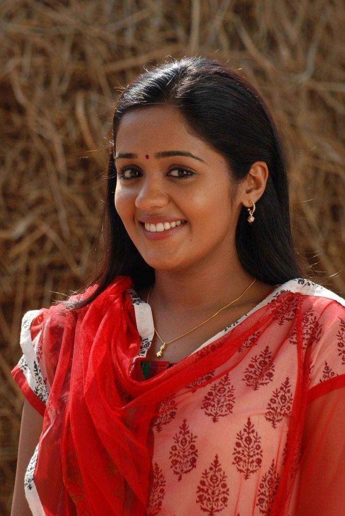 Ananya (actress) Picture 46381 Actress Ananya New Cute Pics New Movie