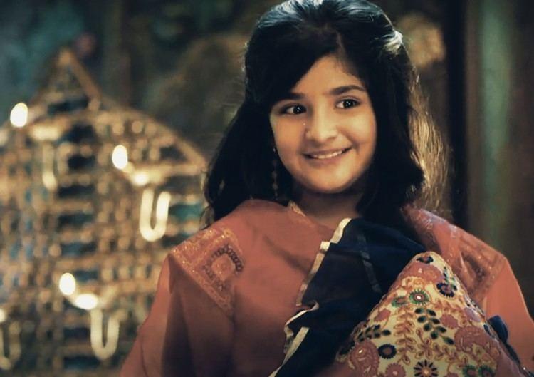 Ananya Agarwal Ananya Agarwal Height Weight Age Family Biography More Life