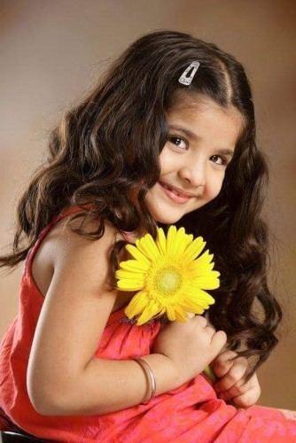Ananya Agarwal Latest Ananya Agarwal Images Wallpaper Tv Talks All Wallpapers