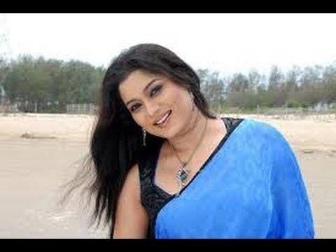 Ananya Chatterjee Ananya Chatterjee YouTube
