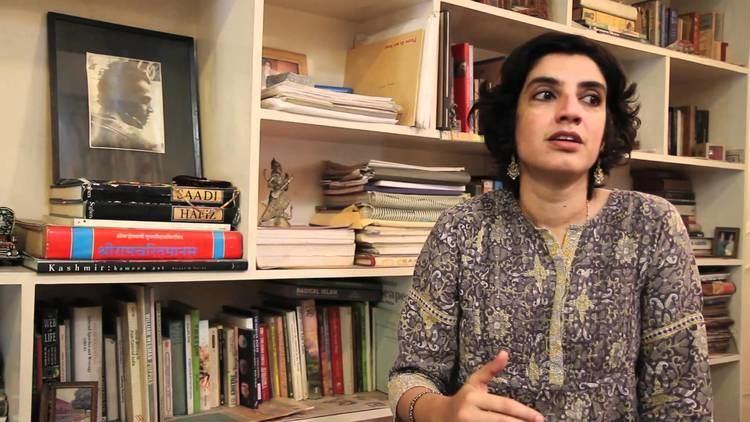 Ananya Vajpeyi Ananya Vajpeyi Anna Hazare Gandhi and the Historical Moment YouTube