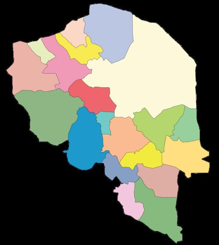 Anar County