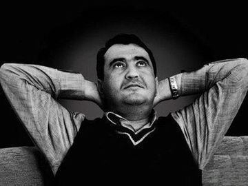 Anar Mammadkhanov NewsAz Anar Mammadkhanov 45
