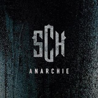 Anarchie (album) www13orduhiphopfrsonsAnarchieschjpg