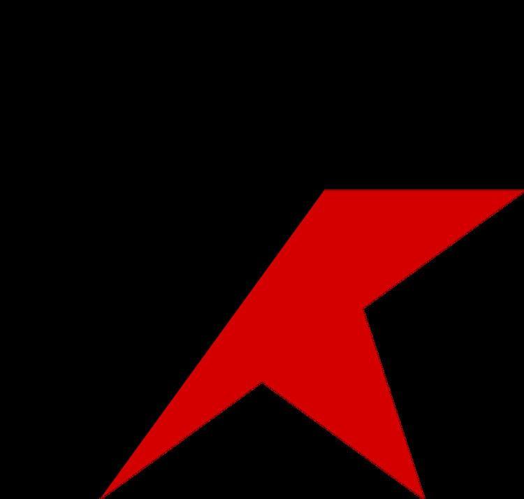 Anarchist Federation (Britain and Ireland)