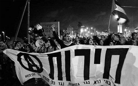 Anarchists Against the Wall Tadamon Israel Anarchists Against the Wall