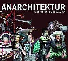 Anarchitektur httpsuploadwikimediaorgwikipediaenthumb2