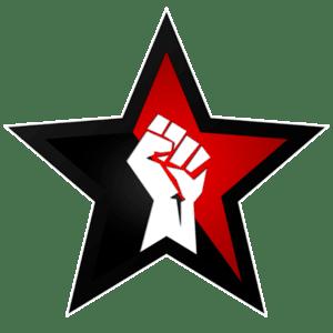 Anarcho-syndicalism ASFIWA AnarchoSyndicalist Federation