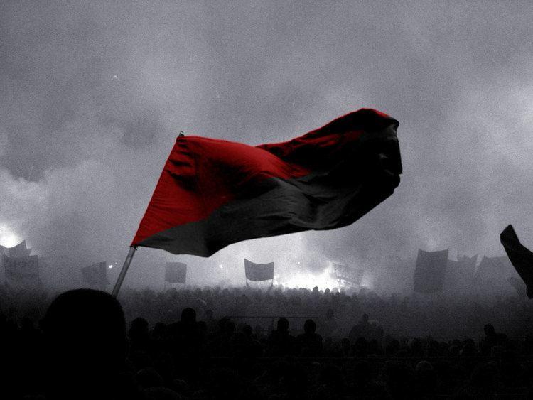 Anarcho-syndicalism subcultureslistcomwpcontentuploads201109Ana
