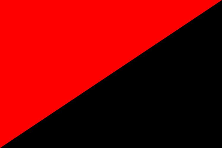 Anarcho-Syndicalist Review