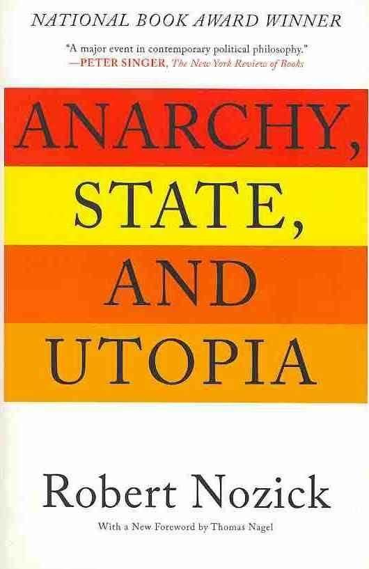 Anarchy, State, and Utopia t0gstaticcomimagesqtbnANd9GcT7vjZx7bQHHdypxY