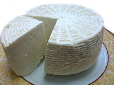 Anari cheese Cyprus Food and Drinks Online Hall Fresh Anari
