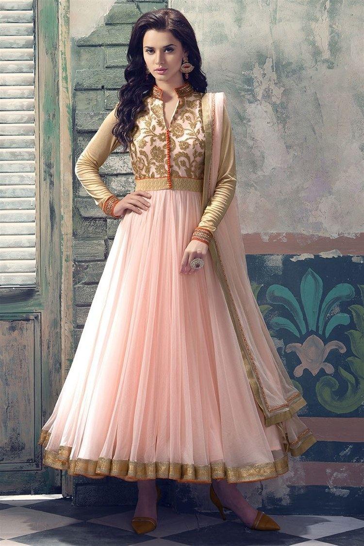 Anarkali Anarkali Suits Designer Anarkali Dresses Online Latest Anarkali