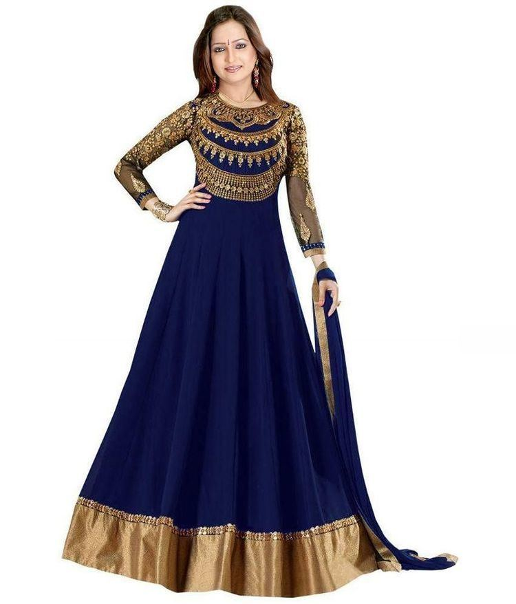 Anarkali Anarkali Suits Buy Anarkali Suits Online at Best Prices in India