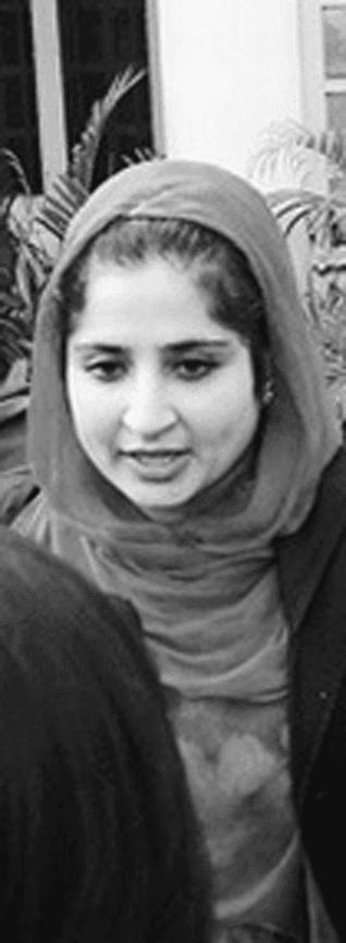 Anarkali Kaur Honaryar sikhchiccom Article Detail